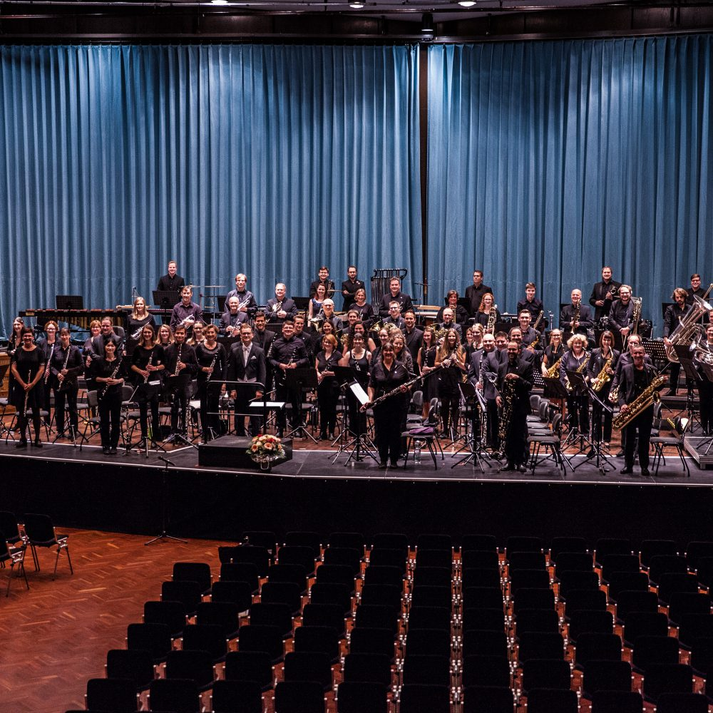 SBO LU Orchesterportrait